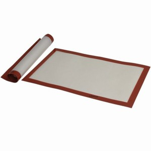 Non Stick Baking Mat