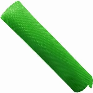 Deluxe Bioliner Roll 10mtr Green