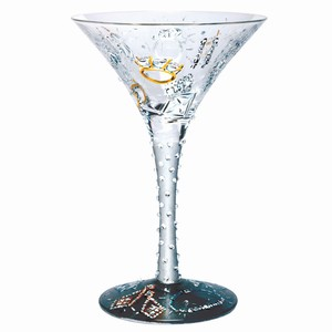 Lolita Girl's Best Friend Martini Glass 7.4oz / 210ml
