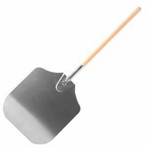 Pizza Peel 26inch with 12 x 14inch Blade