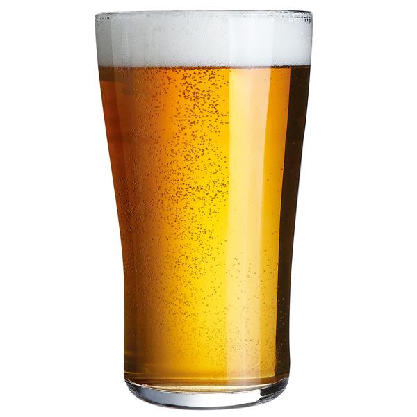 Beer Glasses Canada