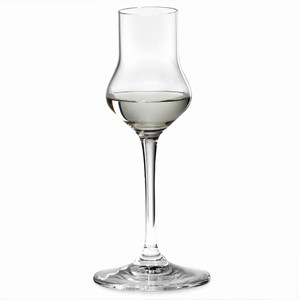 Riedel Vinum Spirit Glasses 2.8oz / 80ml