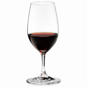 Riedel Vinum Port Glasses 8.5oz / 240ml