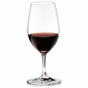 Riedel Vinum Port Glasses 8.5oz / 240ml