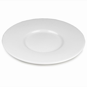 Elia Orientix Tea Saucers 150mm