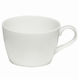 Elia Orientix Tea Cups 8.8oz / 250ml