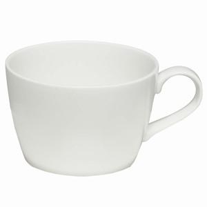 Elia Orientix Tea Cups 8.8oz / 250ml