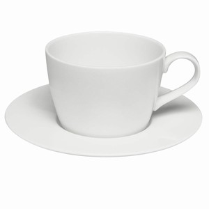 Elia Orientix Tea Cups & Saucers 8.8oz / 250ml