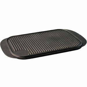 Celsius Reversible Griddle 17inch