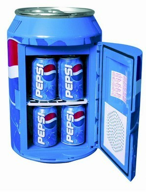 Can A Cooler Keep Drinks Hot