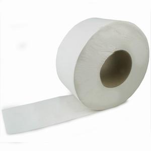 Mini Jumbo Toilet Rolls 2.25 Inch