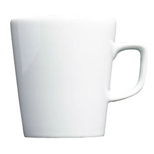 Royal Genware Latte Mugs 20oz / 560ml