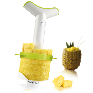 VacuVin Pineapple Slicer
