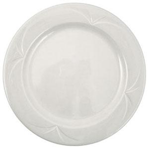 Steelite Bianco Plates 300mm