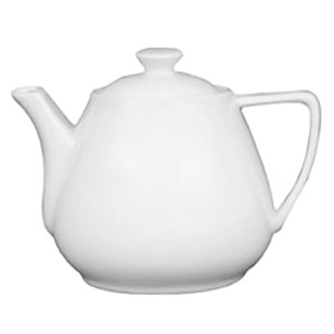 Royal Genware Contemporary Teapot 15.3oz / 450ml