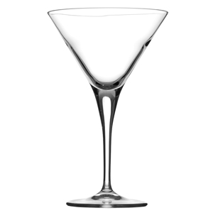 Ypsilon Martini Glasses 8.6oz / 245ml