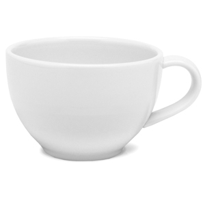 Elia Miravell Espresso Cups 2.8oz / 80ml