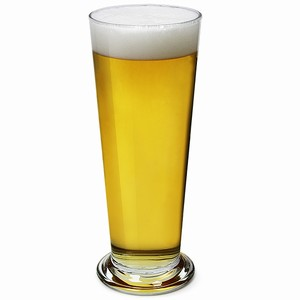 Linz Beer Glasses 23oz LCE at 20oz