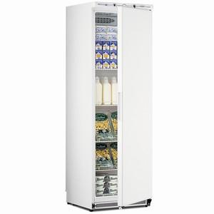 Mondial Elite Refrigerator KIC PR40 White