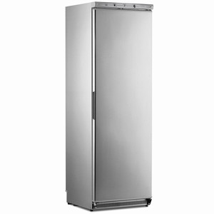 Mondial Elite Refrigerators KIC PRX40 Stainless Steel