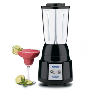 Waring Bar Blender 1ltr