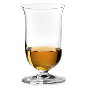Riedel Vinum Single Malt Whisky Glasses 7.4oz / 200ml