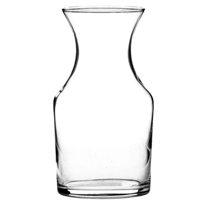 Cocktail Carafe 9oz LCE at 125/175/250ml