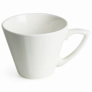 Steelite Sheer Cone Cup 12oz / 340ml