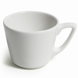 Steelite Sheer Cone Espresso Cup 3oz / 85ml