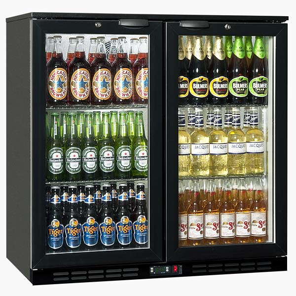 Rhino greensense cold 900h glass hinged door bottle cooler rhino greensense cold 900h glass hinged door bottle cooler planetlyrics Choice Image