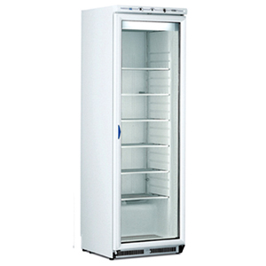 Mondial Elite Display Freezer ICEN40