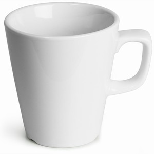 Royal Genware Latte Mugs 15.5oz / 440ml