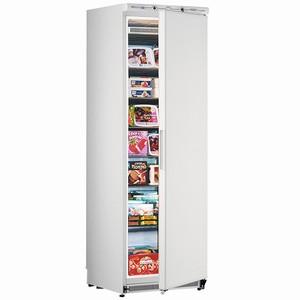 Mondial Elite Freezer KIC N40