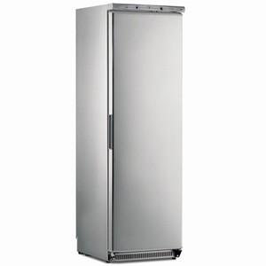 Mondial Elite Freezer KIC NX40