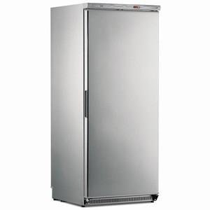 Mondial Elite Freezer KIC NX60