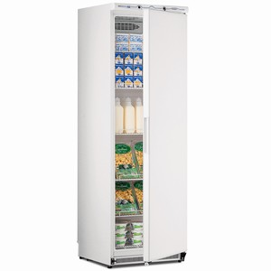 Mondial Elite General Purpose / Meat Refrigerator KIC PV40