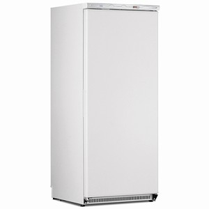 Mondial Elite General Purpose / Meat Refrigerator KIC PV60