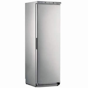 Mondial Elite General Purpose / Meat Refrigerator KIC PVX40