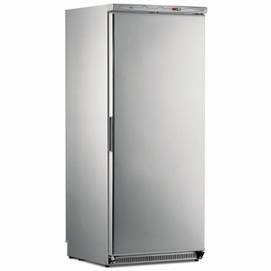 Mondial Elite General Purpose / Meat Refrigerators KIC PVX60