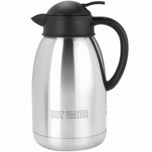 Elia Shatterproof Vacuum Jug CJV Hot Water 1.2ltr