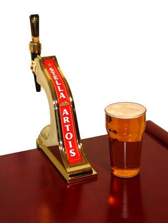 Home beer cooler kits drinkstuff for Build your own walk in beer cooler