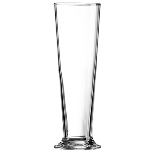 Linz Highball Glasses 9.2oz / 260ml
