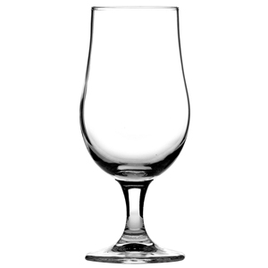Munique Stemmed Beer Glasses CE 10oz / 280ml