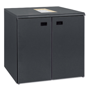 Gamko Keg Cooler Box FK/2