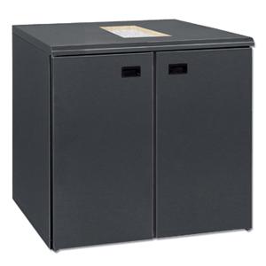 Gamko Keg Cooler Box FK/2