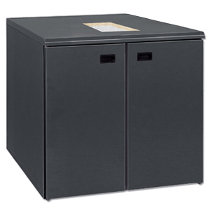 Gamko Keg Cooler Box FK/4