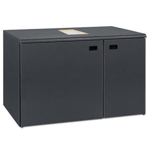 Gamko Keg Cooler Box FK/6