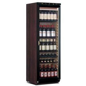 Mondial Elite Wine Cooler PR40