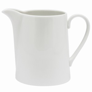 Elia Orientix Milk Jug 17.6oz / 500ml