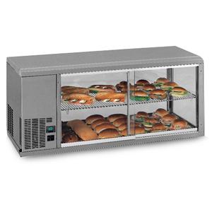 Gamko Display Cooler AV/MS131